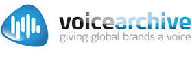 VOICEARCHIVE