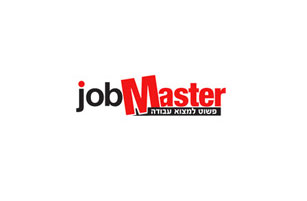 jobmaster