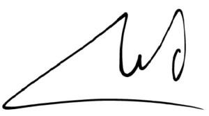 Signature090413)