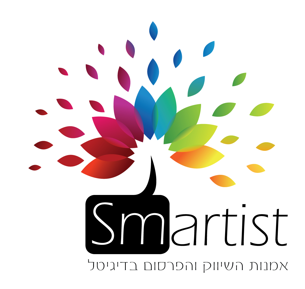 new-logo-Smartist